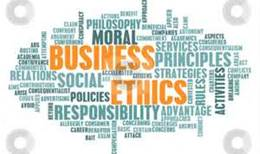 business-ethics-or-corporate-ethics