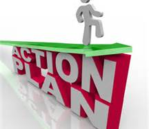 action-plan-to-increase-sales