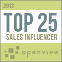 top-sales-influencers