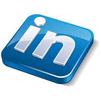 linkedin-email-marketing