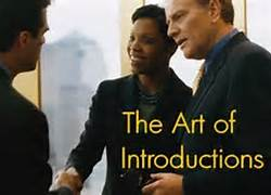 sales-introductions