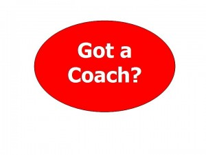 business-coach-executive-coach