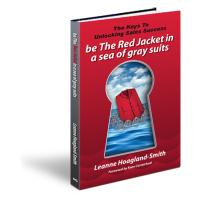 Be-The-Red-Jacket